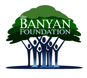 The Banyan Foundation